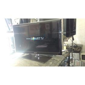 Reinicio Tv Led Smartv Samsung ,se Apaga Y Vuelve A Encender