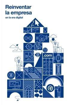 reinventar la empresa en la era digital (envíos)