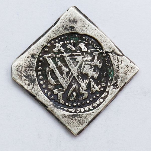 réis, moedas cédulas