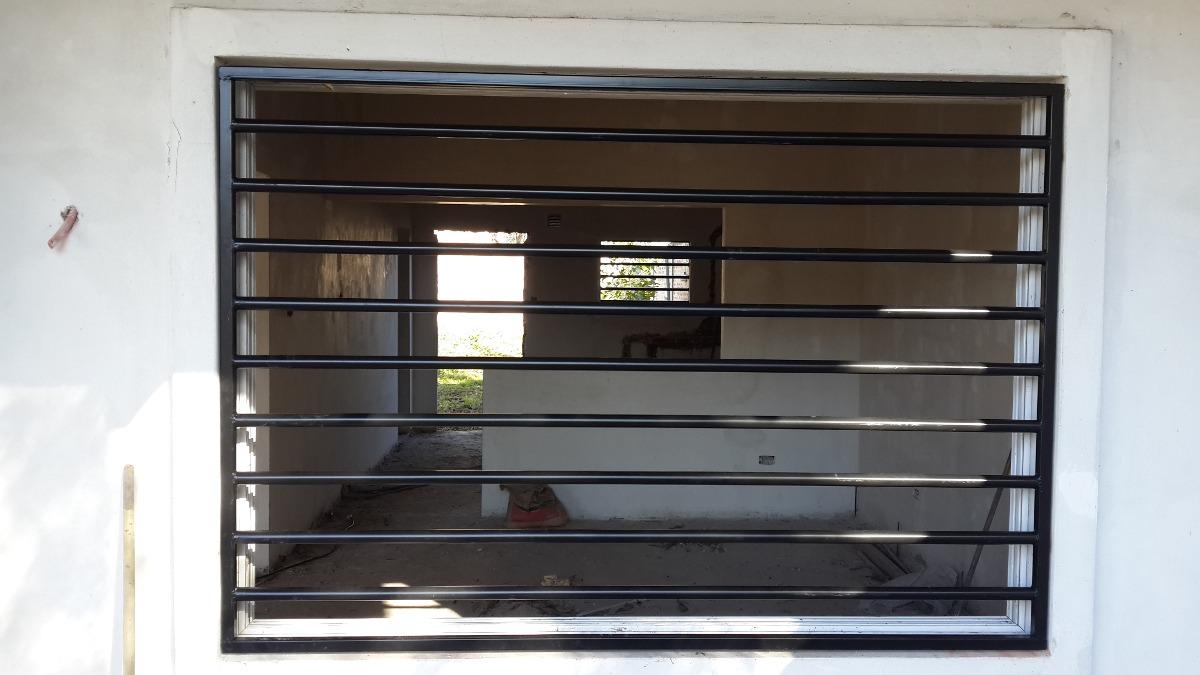 rejas para ventanas rejas para ventanas with rejas para. Black Bedroom Furniture Sets. Home Design Ideas