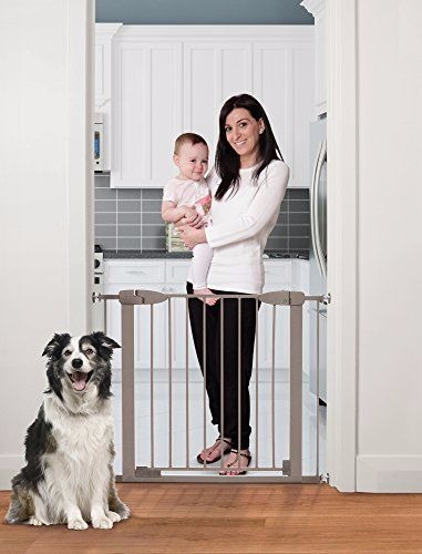 reja de seguridad para niños y mascotas / asia import