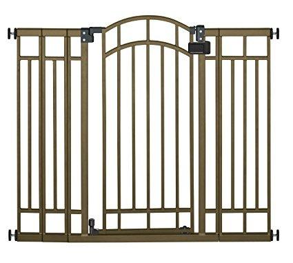 reja de seguridad summer para puertas y escalerasescalerss