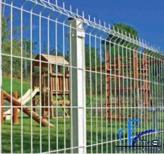 Rejacero protecci n para tu casa negocio o terreno en mercado libre - Proteccion para casas ...