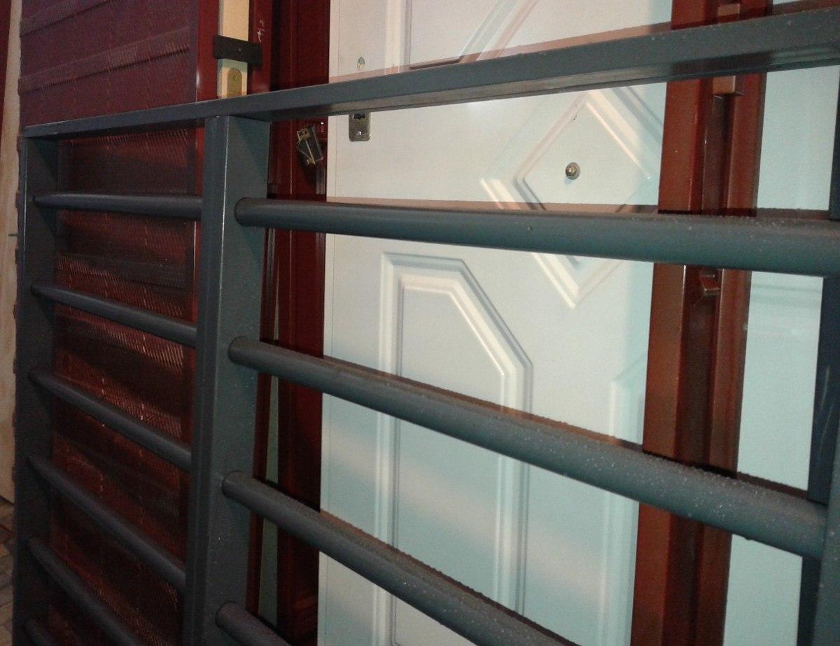 Precio rejas ventanas cargando zoom with precio rejas - Persianas para balcones ...