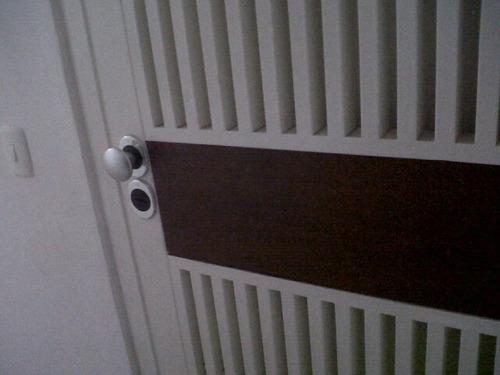 rejas de seguridad, ventanas, trabajos herreria en general