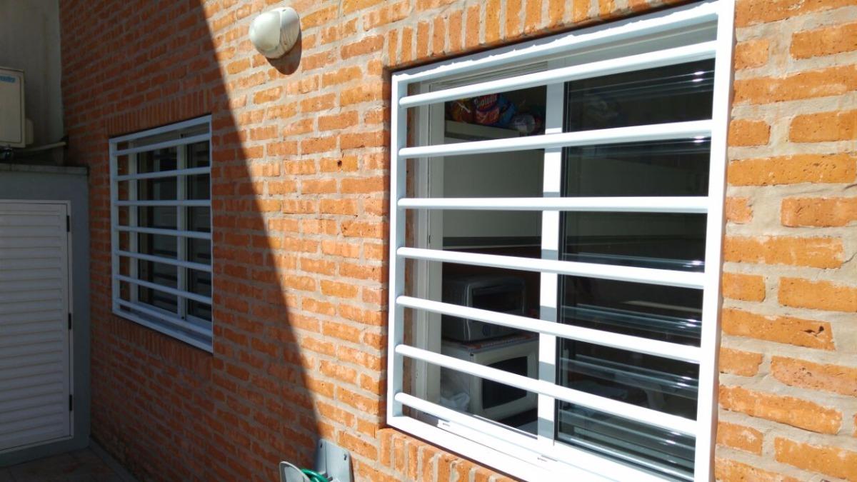 Rejas Para Ventana 290000 En Mercado Libre