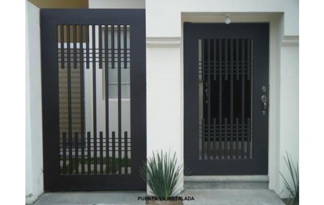 Rejas plegadizas protege ventanas mamparas y ventanas s for Puertas de reja