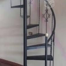 rejas, soldadura carpinteria metalica reparaciones desdes/99