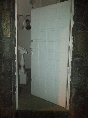 rejas y puertas de seguridad y herreria en general
