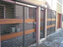 rejas,portones,cobertizos,ampliaciones construcción en genel