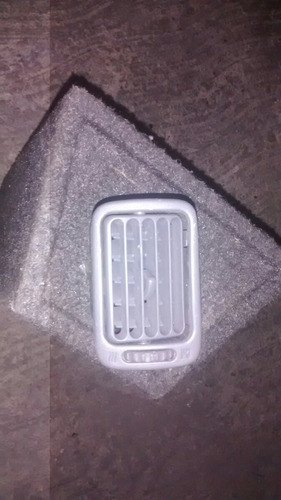 rejilla de aire acondicionado toyota