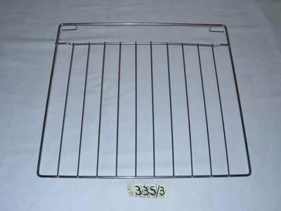 rejilla de horno cocina longvie superlimpiamatic 42,8a x 37p