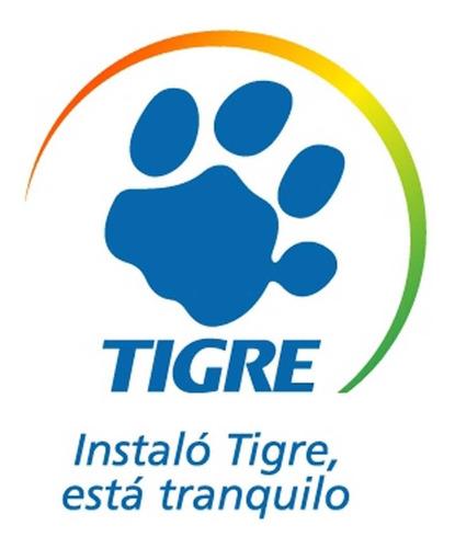rejilla lineal 50 cm acero inoxidable tigre desagüe moderno