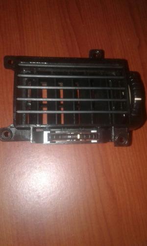 rejilla original de calefaccion de kia cerato