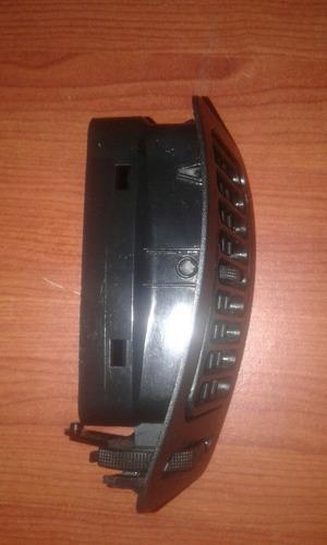 rejilla original de calefaccion vw polo lado derecho