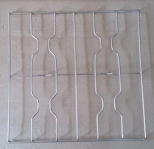 rejilla plancha martiri 48,5cmx 48cm