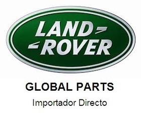 Rejilla Radiador Land Rover Defender Ingles