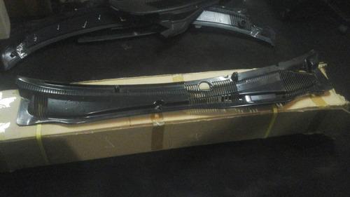 rejilla torpedo parabrisas cavalier 1995-1999