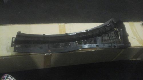 rejilla torpedo parabrisas mazda 3 2006-2008