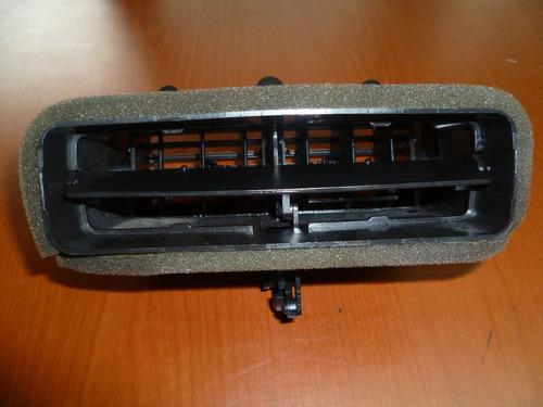 rejilla trasera de aire acondicionado de ford explorer xlt