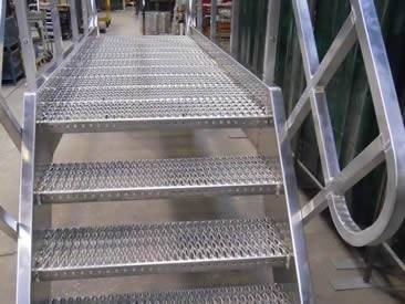 rejillas industriales grating metal expandido 983696604