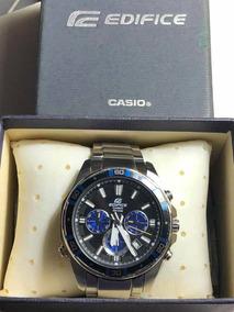 38f9909ef06d Casio Sumergible 200m Relojes Hombres - Joyas y Relojes en Mercado Libre  Uruguay