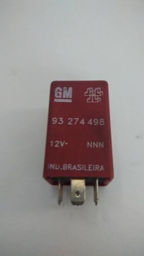 relê protetor da bateria 93274498