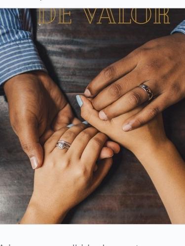 relacionamento | um amor de valor