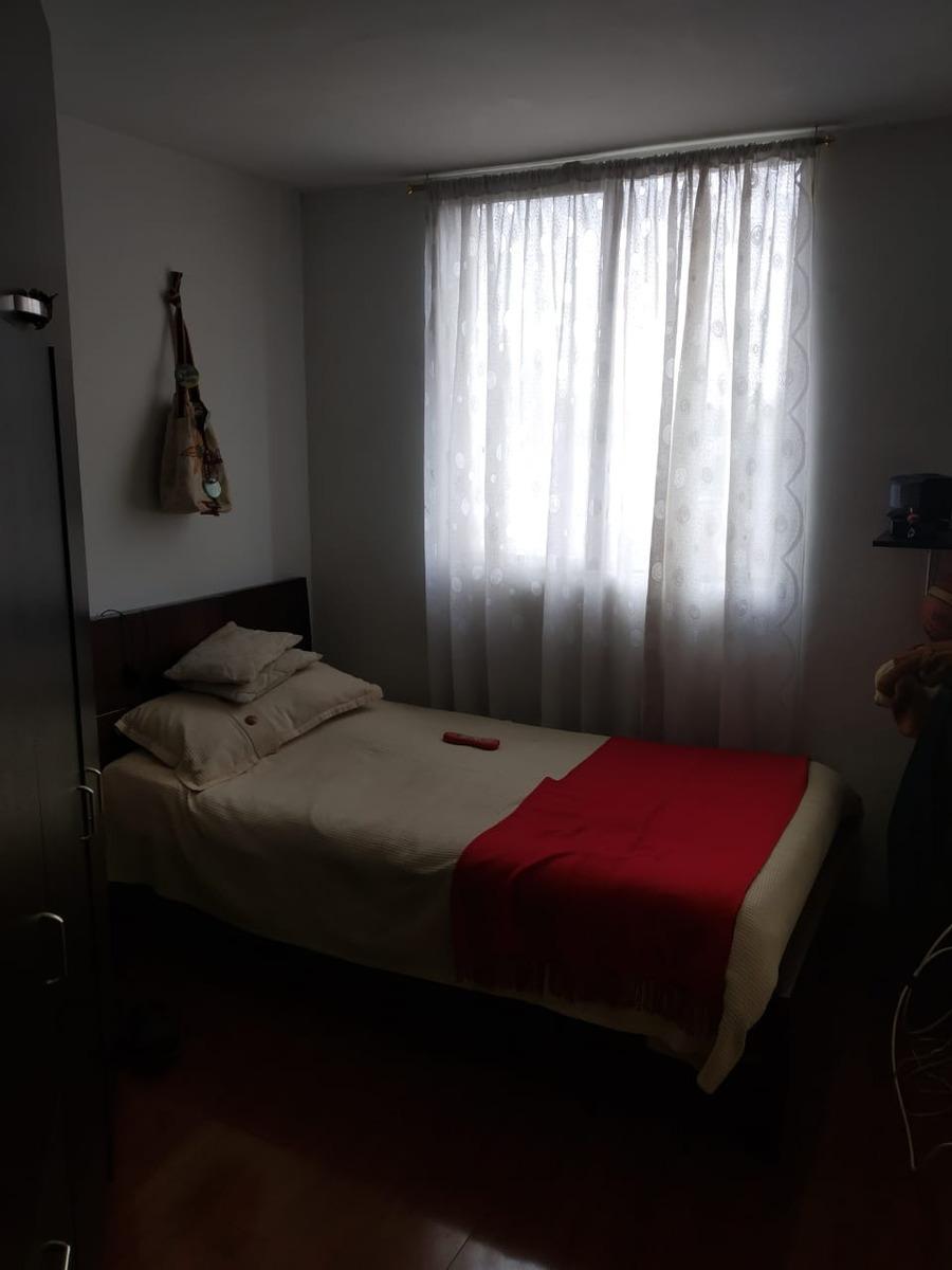 relajante apartamento fuera de bogota