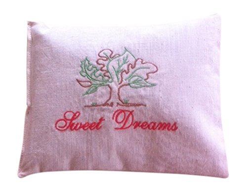 relajante hierbas blend almohada para el sueño o la medit...