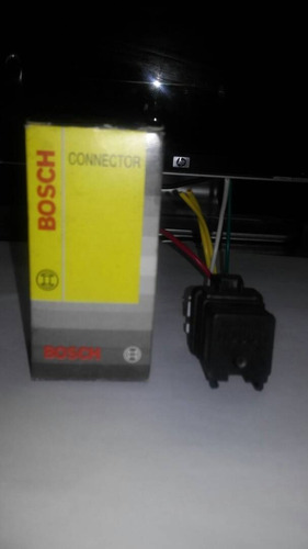 relay bosch