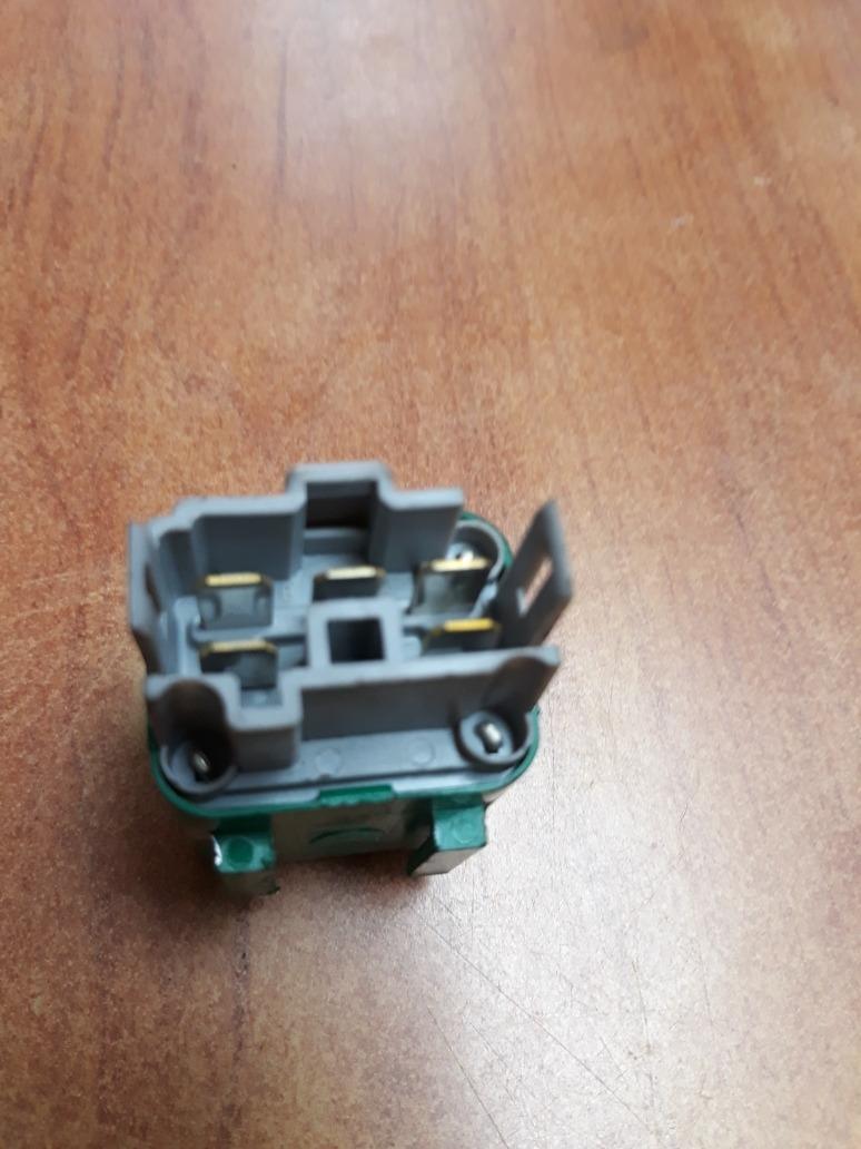 Circuito Abierto : Ensayos de circuito abierto y cortocircuito en trasformadores