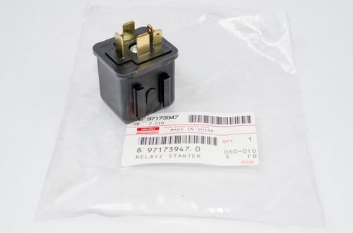 relay nkr gm-8971739470