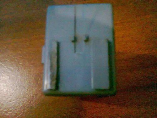relay para mazda b 2600 bueno