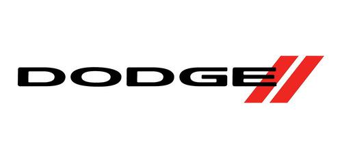 relay paro dodge challenger 2016 5.7l