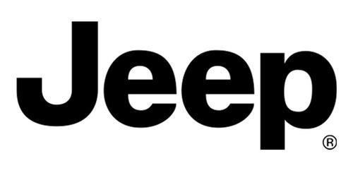 relay paro jeep grand cherokee 2006 3.7l