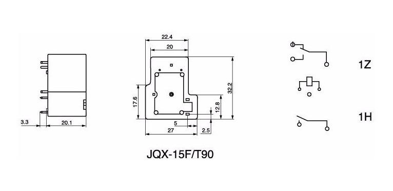 Jqx 29f A Pdf