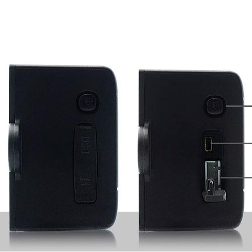 relay y cable de corriente localizador gps tracker tk104