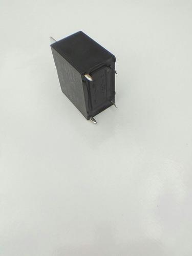 rele ar condicionado split, sfk-112dm  sanyou 12v 20a 2 pçs