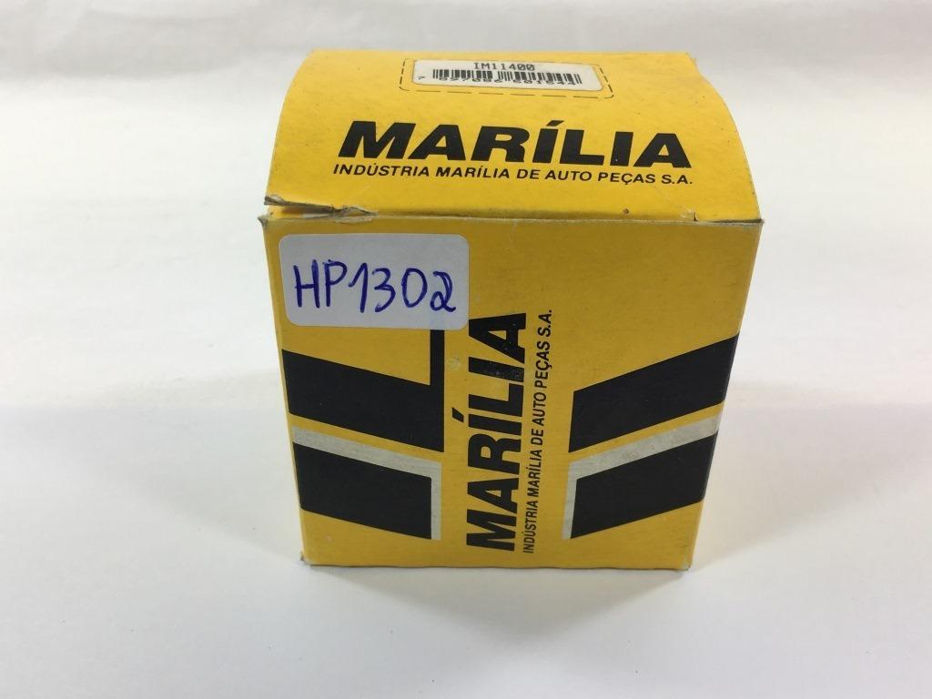 b1dcaa5eb87 Rele Auxiliar Universal 5 Pinos Marilia Im11400 Fusca Hp1298 - R  33 ...