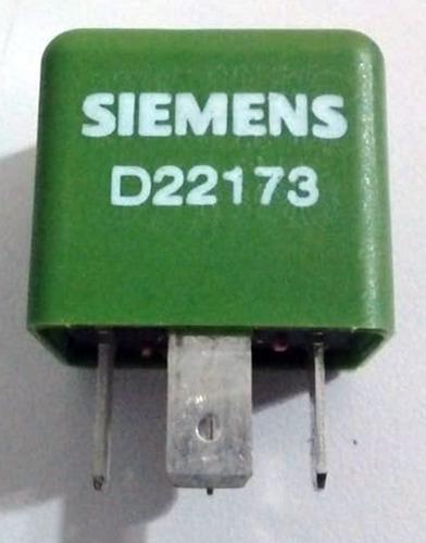 rele auxiliar uso geral 12v 40a 4 terminais tipo invertido