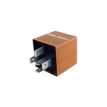 rele condicionado ventilacao radiador at. tempra 1994 a 1997