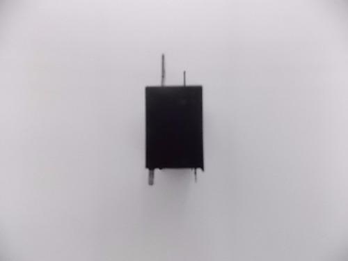 relé g4a-1a-e g4a-1a omron 20a 250vac ar condicionado janela