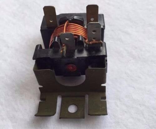Rele General Electric Para Motor De Lavadora De 1 2 Hp