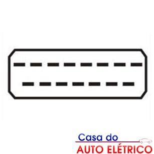 rele injecao eletronica ate terminais strada 2007 2013