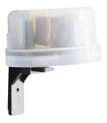 rele lâmpada fotoelétrico fotocélula sensor bivolt