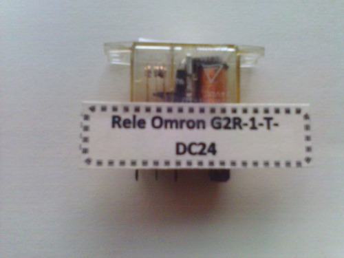 rele omron g2r-1-t-dc24
