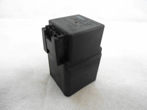 relé principal bmw r 1200 gs modelo 2013 / 14 / 15 original