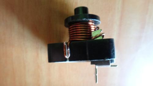 rele relay 1/2 hp 115v neveras