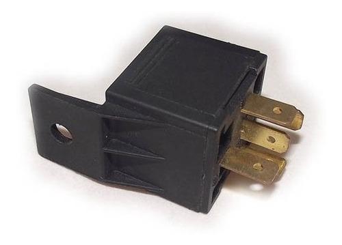 rele relay no inversor 12v 40a 5 patas automotor auto